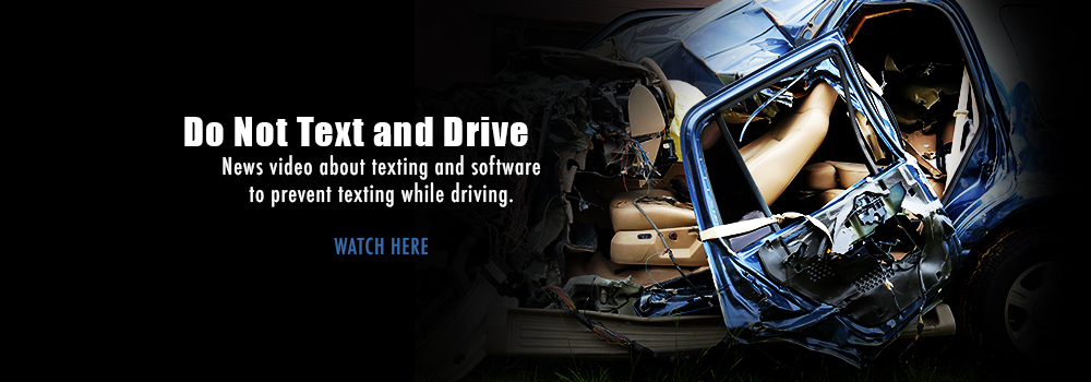 Dont drink and drive image